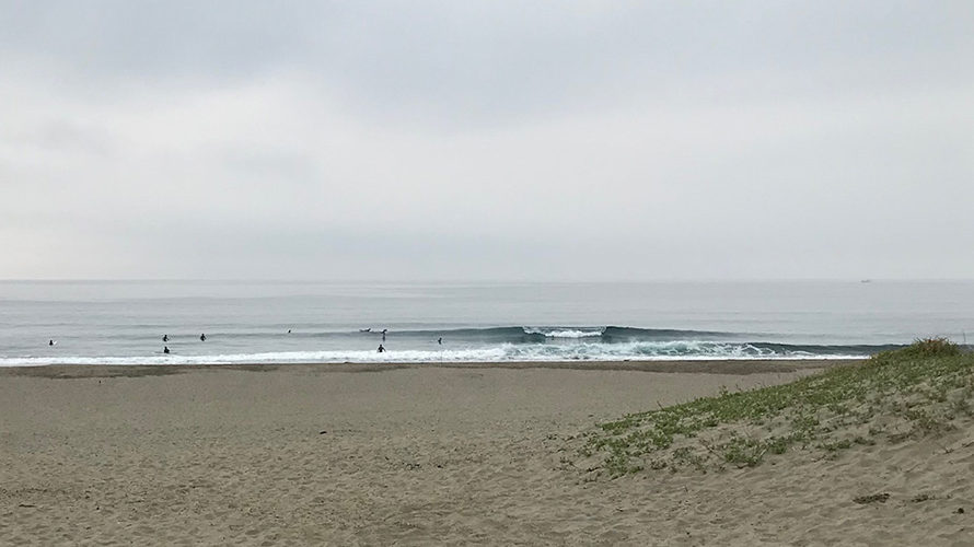 【Surf Day!! 4.23】