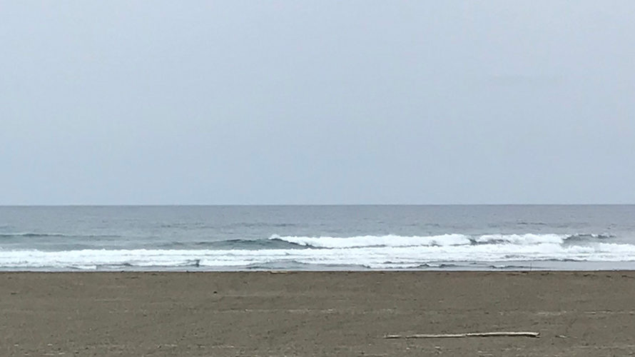 【Surf Day!! 5.14】