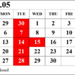 【Information!! 4.28】